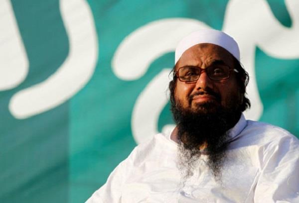 हाफिज सईद को लेकर लाहौर हाईकोर्ट का फैसला 19 जून को