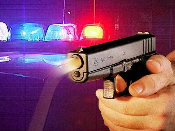 विवाहिता ने की शिक्षक पति की गोली मार कर हत्या, वजह है चौंकाने वाली