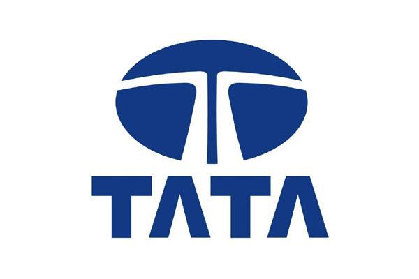 टाटा मोटर्स में टाटा स्टील की भागीदारी खरीदेगा टाटा संस