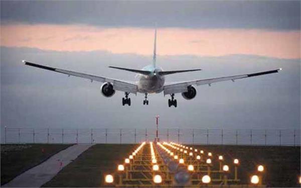 35 करोड़ मिडल क्लास, 8 करोड़ साल में 1 बार करते हैं हवाई यात्रा