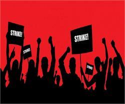 सातवें वेतनमान की मांग को लेकर 6 जुलाई को UP के बिजली कर्मचारी करेंगे हड़ताल