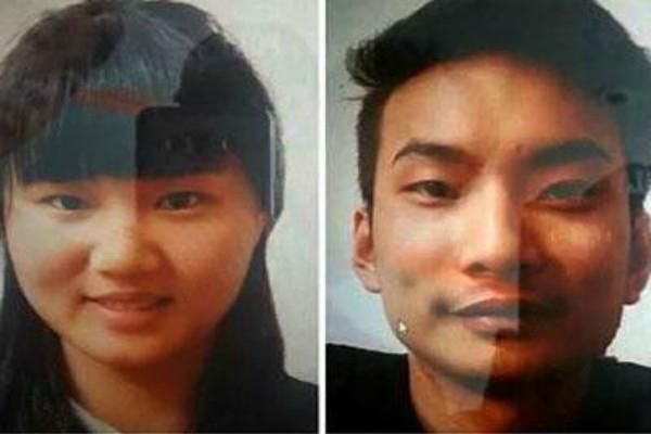 पाकिस्तान में मारे गए दो नागरिकों के मामले की होगी जांच: चीन