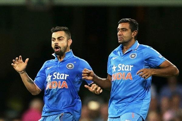 पाकिस्तान के खिलाफ फाइनल मैच से पहले भारत को लगा झटका!