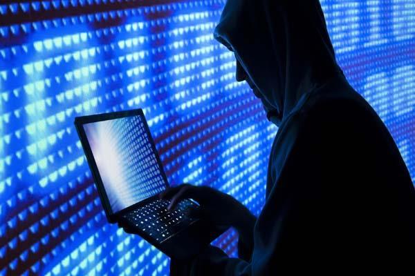 GST पर संभावित साइबर हमलों का मुकाबला करने के लिए सिस्टम को सुरक्षित बनाने की जरूरत