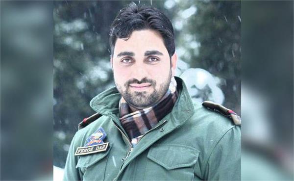 नेताओं पर भडक़े पुलिस अधिकारी : पुलिस वाले शहीद होते हैं तो कोई नेता नहीं आता