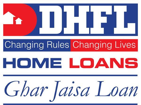 DHFL वैश्य, आधार हाऊसिंग का विलय जल्द