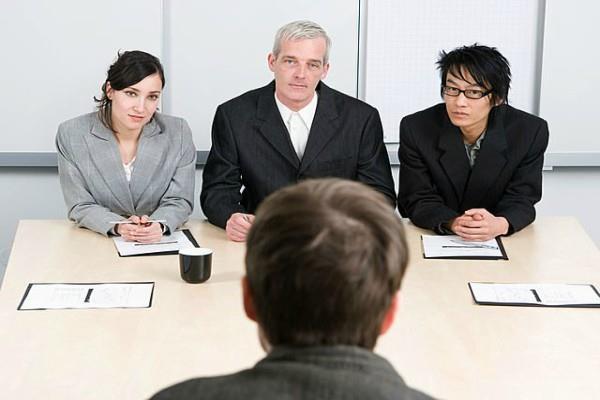 इंटरव्यू देने जा रहे तो सफलता पाने के लिए ध्यान रखें यह बातें