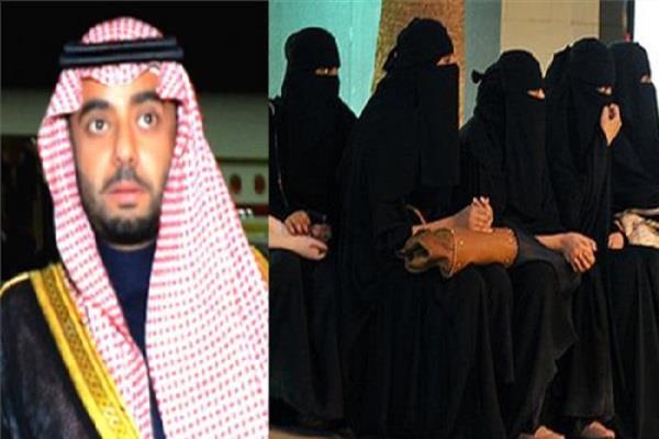 जुए में अपनी 5 पत्नियों को हार गया सउदी अरब का राजकुमार