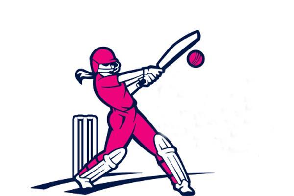महिला क्रिकेट: चंडीगढ़ ने दर्ज की जीत,  फाइनल में किया प्रवेश