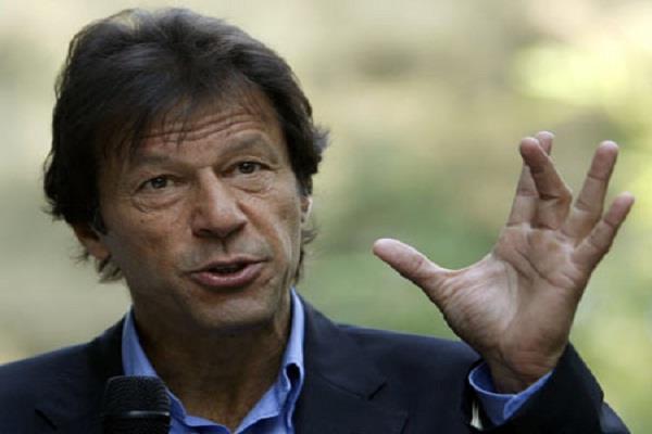 'सुपर पावर' से भी बेहतर हो सकती है मौजूदा पाकिस्तानी टीम : इमरान