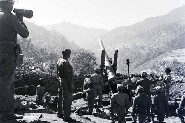 1965 की लड़ाई में भागीदार सैनिकों व उनके परिजनों को मिलेगी यात्रा भत्ते की सुविधा