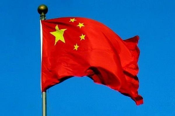 भारत-चीन-म्यांमार संवाद दिलचस्प होगा: चीन