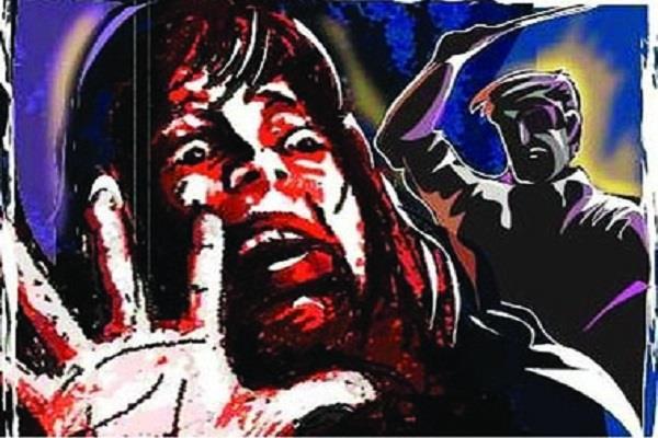 ब्रिटेन में भारतीय मूल की मुस्लिम महिला की हत्या
