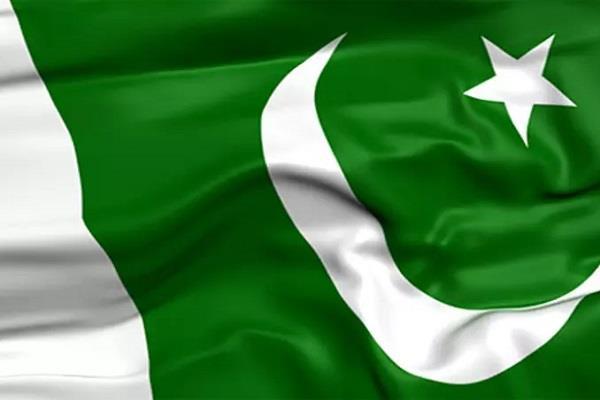 भारतीय सेना की गोलीबारी के बाद पाकिस्तान के 4 सैनिक नदी में डूबे