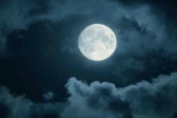 सावन के सोमवार बन रहे हैं ये खास योग, चंद्रग्रहण में भी प्राप्त होंगी मनचाही सिद्धियां