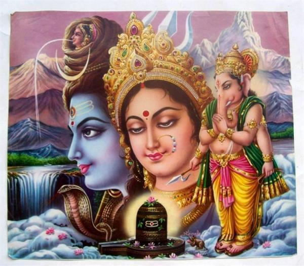 आज का पंचांग: 11 जुलाई, 2017, मंगलवार श्रावण कृष्ण तिथि द्वितीया