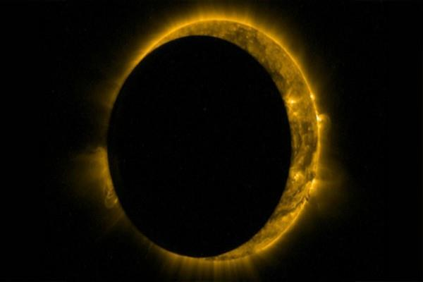 solar eclipse on 21st august nasa will broadcast live