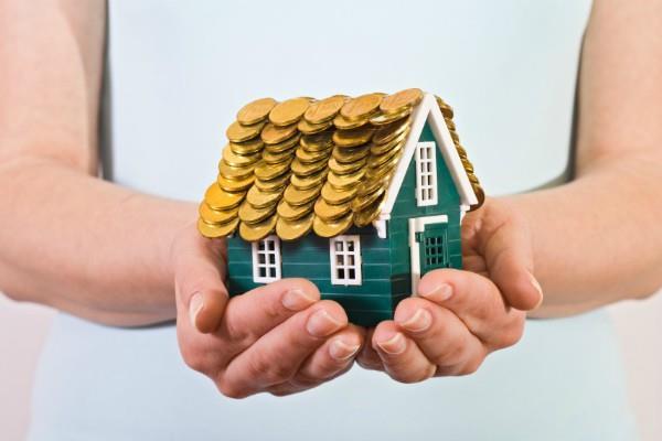सम्पत्ति की खरीदारी, न करें ये 8 गलतियां