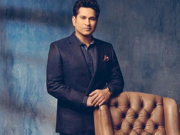 तेंदुलकर को गणेश महोत्सव का ब्रांड एम्बेसडर बनाना चाहता है PMC