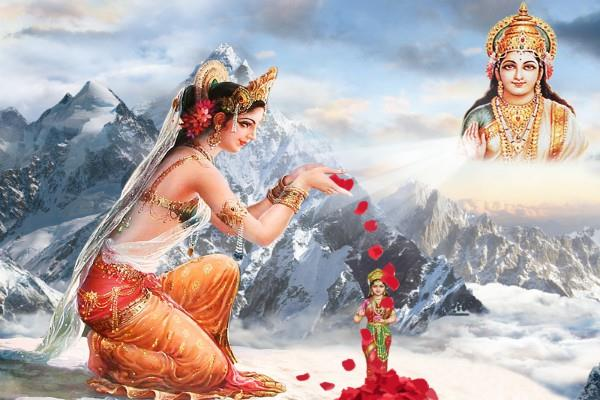 मंगलागौरी व्रत आज: मांगलिक दोष से मिलेगी मुक्ति, कुंवारी विवाहिता करें पूजन