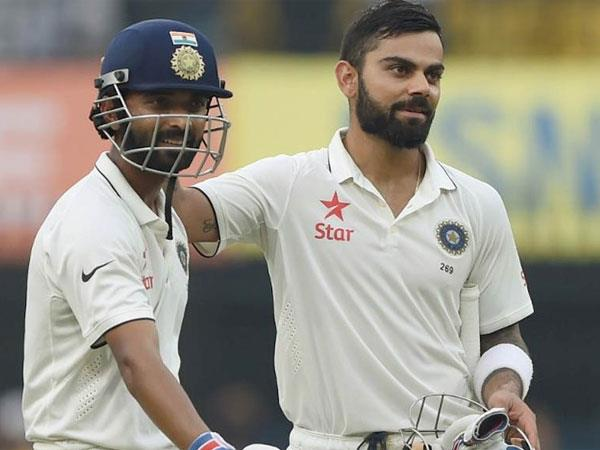 श्रीलंका के इस खिलाड़ी ने भारतीय टीम के लिए बनाया ये खास प्लॉन