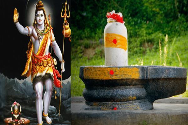 सावन- भगवान शिव की पूजा से बढ़ाएं आमदनी