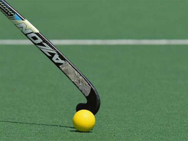 बीपीसीएल ने जीत से शुरूआत की, हॉकी ओड़िशा ने ड्रा खेला