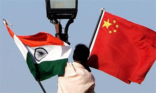 चीन को मान लेना चाहिए कि भारत को महत्व देना जरूरीः बिस्वाल