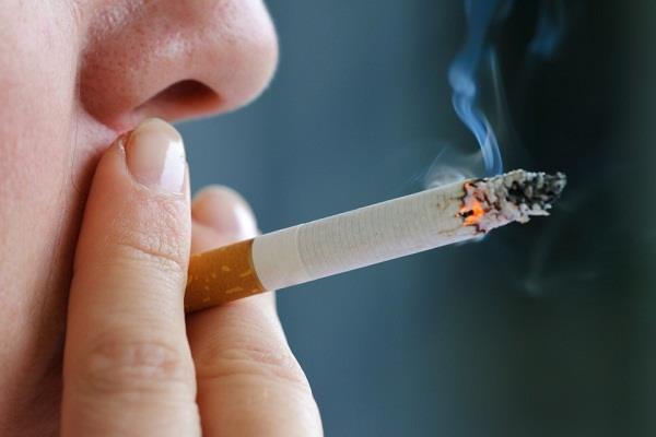GST काउंसिल के फैसले से अब जेब भी जलाएगी सिगरेट