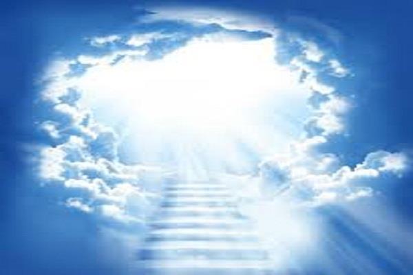 श्रीमद्भगवद्गीता: परमेश्वर को अनुभव करने की यही है सही विधि
