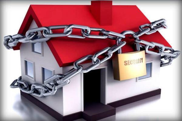 एक्शन मोड में ED, 15 महीने में जब्त की रिकॉर्ड 12 हजार करोड़ की Property