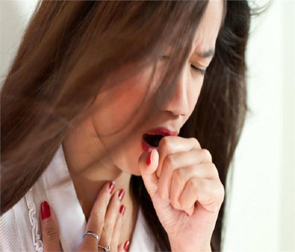 टीबी रोग को जड़ से खत्म करते हैं ये घरेलू नुस्खे