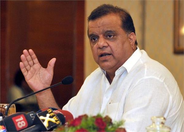 प्रो लीग से हटने के भारत के फैसले पर FIH को