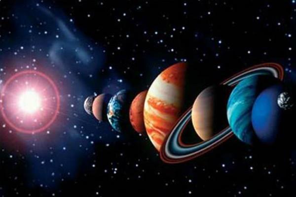ज्योतिष की राय: 12 जुलाई से 16 जुलाई नक्षत्रों के प्रभाव से रहें सावधान!