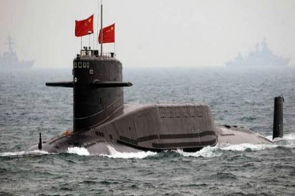श्रीलंका के इस कदम से फेल हुए चीन के मनसूबे