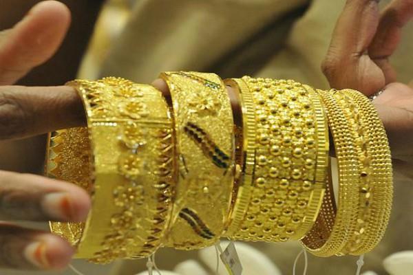अब खरीद सकते हैं 4 किलो तक सोना, सरकार ने किया यह बड़ा बदलाव