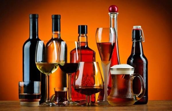 दुनिया में शराब के टॉप 10 ब्रांड में 3 भारत के