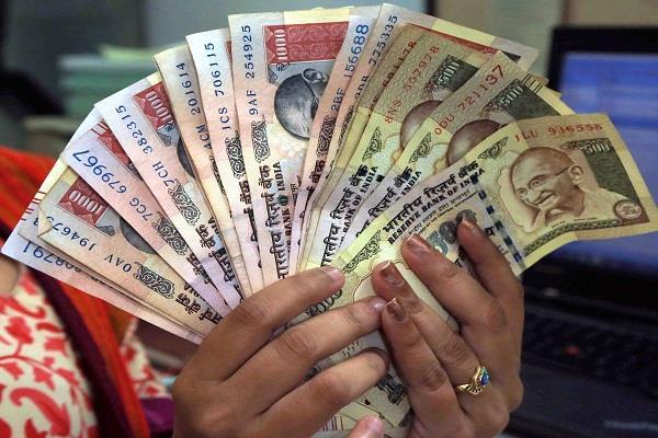 पुराने नोट बदलने का 'एक और मौका' नहीं मिलेगाः केंद्र सरकार
