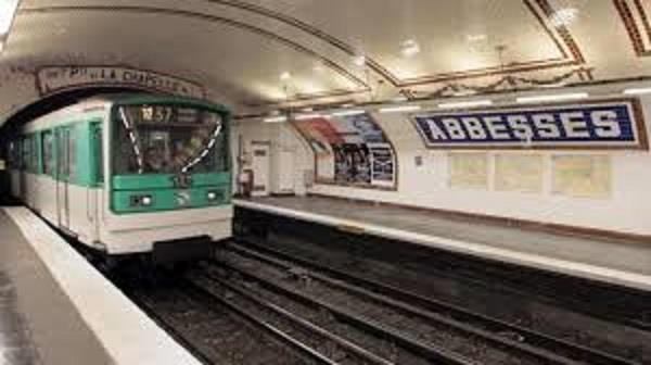 अब एेसा खास मैट्रो स्टेशन बना रहा चीन, हैरान रह जाएगी दुनिया !