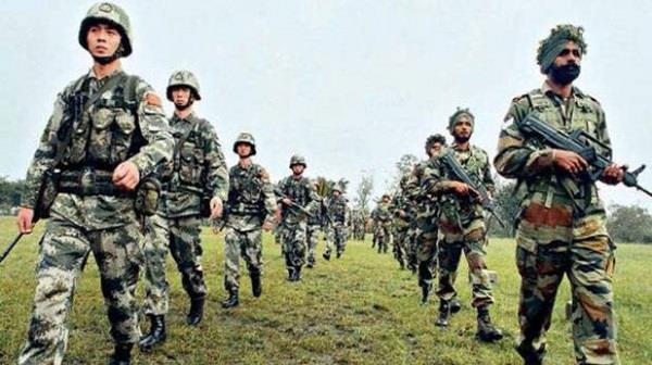 RSS  ने चीन से निपटने का दिया नया आइडिया, हर भारतीय 5 बार करे ये काम