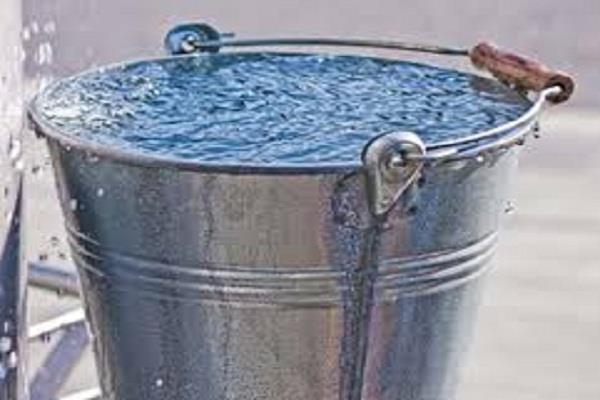 आज ही करें बारिश के पानी का उपाय, कर्ज से मिलेगी मुक्ति अौर हो जाअोगे मालामाल