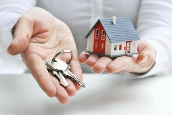 देश के 9 बड़े शहरों में मकानों की बिक्री में आई गिरावट