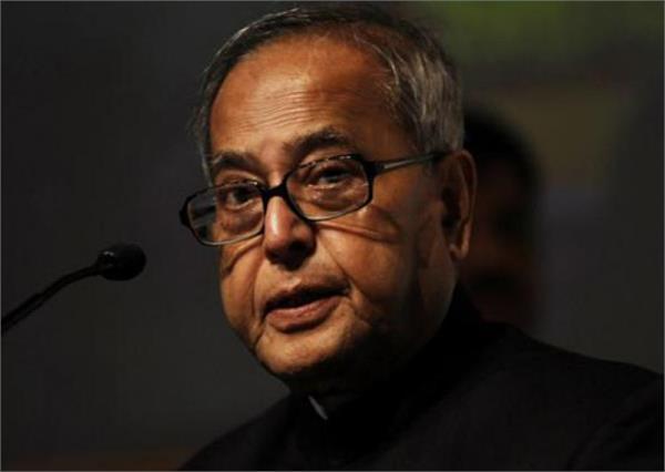 अमरनाथ यात्रियों पर आतंकी हमले का मामला, राष्ट्रपति ने राज्यपाल से की बात