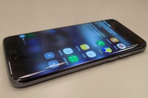 Exclusive: भारत से पूरे हो रहे हैं चाइनीज फोन कंपनियों के टार्गेट