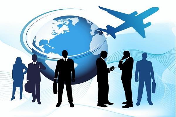 विदेशी व्यापार पर झटका, जून में व्यापार घाटा बढ़ा