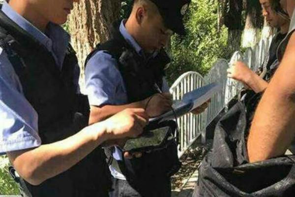 चीन का अपने देश के मुस्लिमों को चौंकाने वाला आदेश