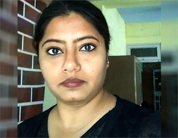 केंद्रीय मंत्री की बहन सहित 5 लोगों पर मुकद्दमा दर्ज, ददुआ के नाम से फ्लैट हड़पने का आरोप