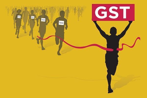 GST:घर में रोशनी करना हो जाएगा महंगा,इतने बढे़गे बल्बों के दाम