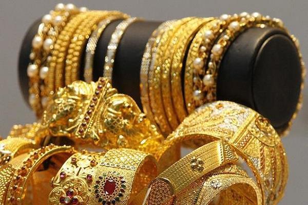 सोना- चांदी हुए महंगे, जाने क्या है दाम