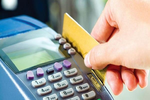 31 जुलाई के बाद नहीं चला पाएंगे ये Debit Card, हो जाएंगे ब्लाक